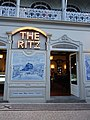 The Ritz Café, Funchal - 2012-10-06 - DSC01935.jpg