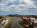 The River Esk Whitby - geograph.org.uk - 699328.jpg