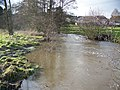 The River Nadder, Tisbury - geograph.org.uk - 1131585.jpg