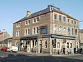 The Roath Park pub, Cardiff (geograph 2352763).jpg