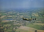 The Royal Air Force in Britain, June 1943 TR38.jpg