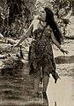The Savage Woman (1918) - 2.jpg