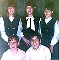 The Scuzzies 1965-2.jpg