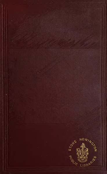 File:The Seir Mutaqherin; Or Review of Modern Times- Being an History of India, From the Year 1118, to the Year 1194, of the Hedfrah, Vol. 4 (IA seirmutaqherinor04sein).pdf