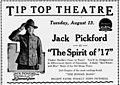 The Spirit of 17 newspaper.jpg