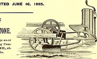 The Street railway journal (1886) (14761960612).jpg