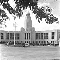 The Technological Institutes Bangalore.jpg