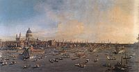 The Thames and the City Canaletto 46-47 National Gallery Prague.jpg