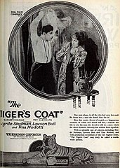 The Tiger's Coat (1920) - 1.jpg