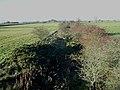 The Wansbeck Railway (disused) - geograph.org.uk - 1043388.jpg