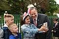 The White House Easter Egg Roll 2017 JNB 2048 (33792292020).jpg