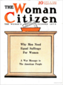 The Woman Citizen 1918 August 31.png