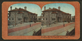 The beautiful house on Pacific Ave. damaged by earthquake, San Francisco, April 18, 1906, from Robert N. Dennis collection of stereoscopic views.png