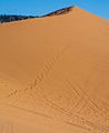 The big dune from the bottom looking up (8078515127).jpg