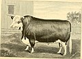 The breeds of live stock, and the principles of heredity (1887) (14778146171).jpg