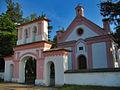 The church of St. Anne in Rakaŭ (2008).jpg