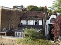 The dove hammersmith.jpg