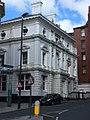 The former Dumbell's Bank Building.jpg