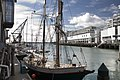 The harbor, Auckland - 1115.jpg