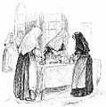 The poor sisters of Nazareth, Meynell, 1889, image D18.jpg