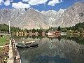 The shangreela resort - Gilgit Pakistan.jpg