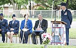 The short life and long legacy of 2nd Lt. George Whiteman 150516-F-GO396-065.jpg