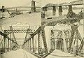 The street railway review (1891) (14575094037).jpg