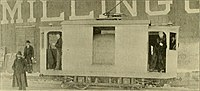 The street railway review (1891) (14781109453).jpg