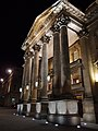 Theatre Royal, Newcastle upon Tyne (geograph 2833293).jpg