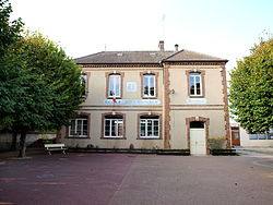 Theil-sur-Vanne-FR-89-mairie-école-04.jpg