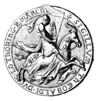 Theobald II, Duke of Lorraine.png