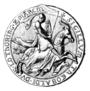 Theobald II, duc de Lorraine.png
