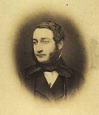 Theobald Weber 1823-1886.jpg