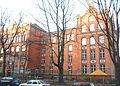 Theodor-Plievier-Oberschule.jpg