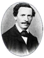 Theodor Frey.png