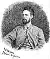 Theodor Kittelsen Selvportrett 1888.jpg