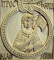 Theodorus Philoxenus Sotericus A 01c.JPG