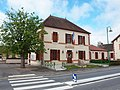Thiel-sur-Acolin-FR-03-mairie-4.jpg