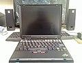 ThinkPad X32.jpg