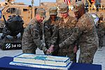 Third Infantry Division turns 95 in Afghanistan 121121-A-YE732-133.jpg