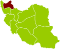 Third province of Iran.PNG