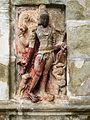 Thirupatruthurai3.jpg
