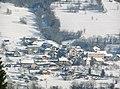 Thoiry (Savoie).JPG