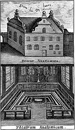 Thomas Bartholin - Domus Anatomica.jpg