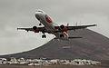 Thomas Cook Airlines Scandinavia A321 OY-VKC (3232621920).jpg