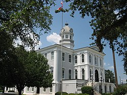 Thomas County Courthouse.jpg