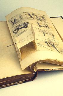 Thomas Malton, the elder English architectural draughtsman and writer on geometry