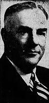 Thomas Rolph (membro del Congresso della California) .jpg