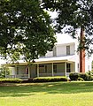 Thomas Walker Huey House.jpg