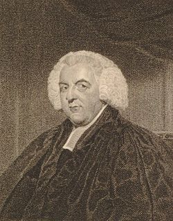 Thomas Wills (minister) British minister